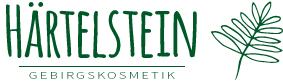 Härtelstein-Kosmetik-Serum-Sorbus-Vogelbeere